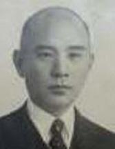 Tomokich Anzai
