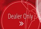 Dealer Only