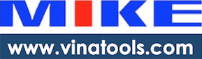 MINH KHANG EQUIPMENT CORPORATION