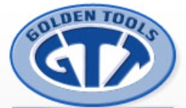 GOLDEN TOOLS TRADING L.L.C.